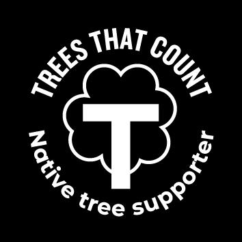 treesthatcount